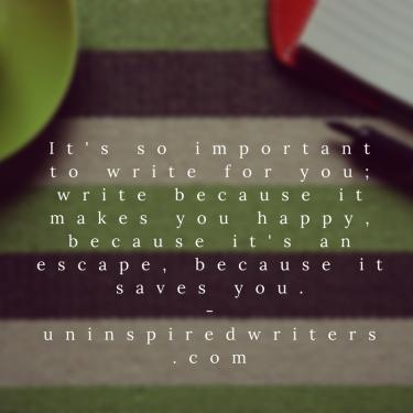 writing (8)