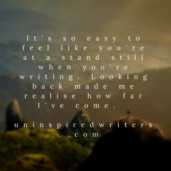writing (10)