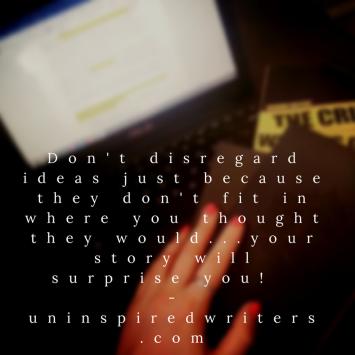 writing (11)