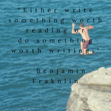 writing (14)