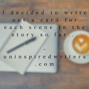 writing (16)