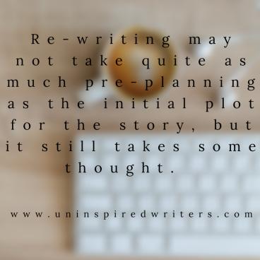 writing (21)