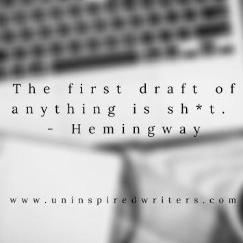 writing (22)