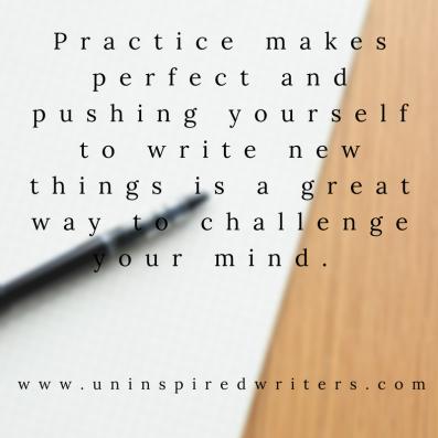 writing (25)