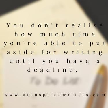 writing (27)
