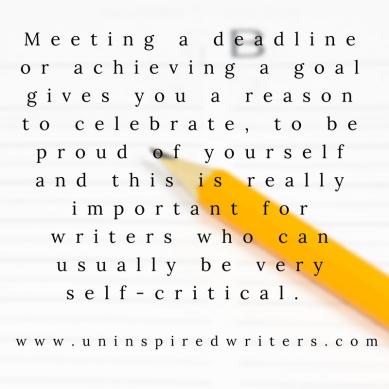 writing (28)
