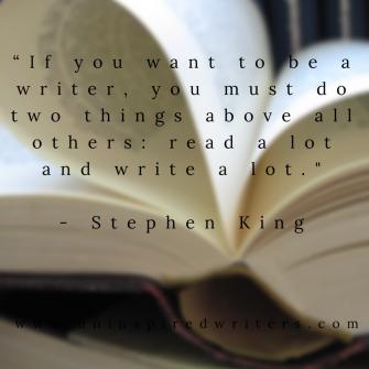 writing (30)