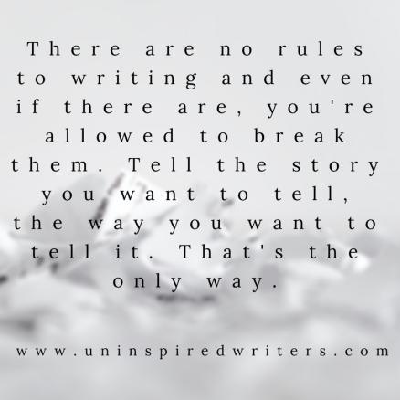 writing (31)