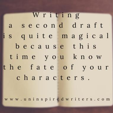 writing (33)