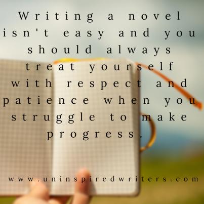 writing (35)