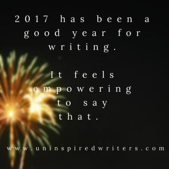 writing (36)