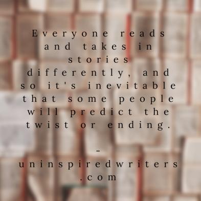 writing a novel (2)