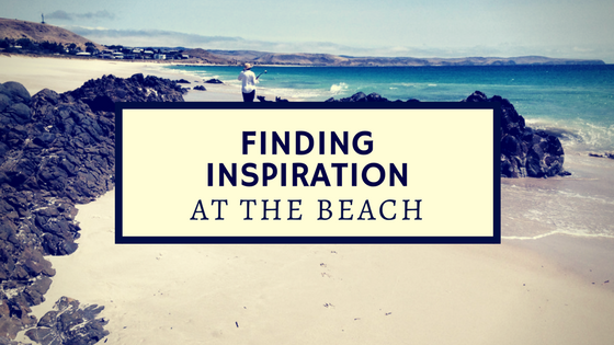 Finding inspiration (1)