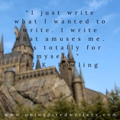 writing (5)