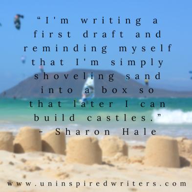 writing (6)