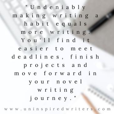 writing (15)