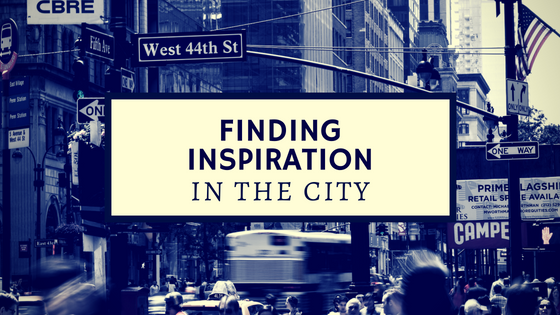 Finding inspiration (6)