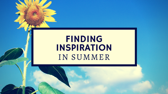 Finding inspiration (7)