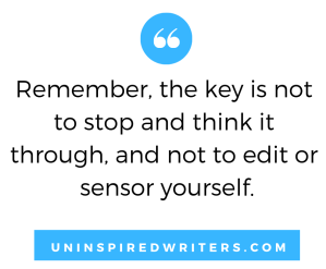 writing-quote-1.png