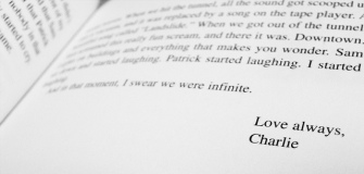 Perks-of-being-a-wallflower-love-quotes