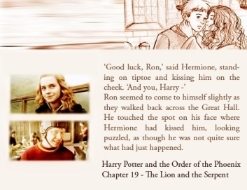 Romione-Moments-That-Are-Not-in-the-Films-romione-18064393-500-385