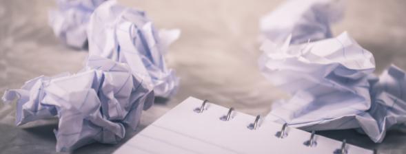 novel writing (2)