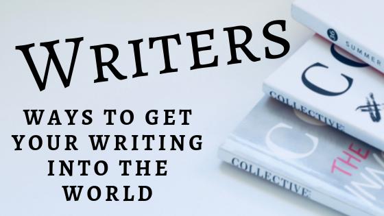 Writers;