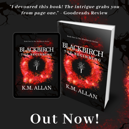 blackbirch-out-now