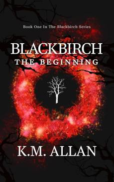 blackbirch-the-beginning-ebook-cover-01-21-2020_tiny