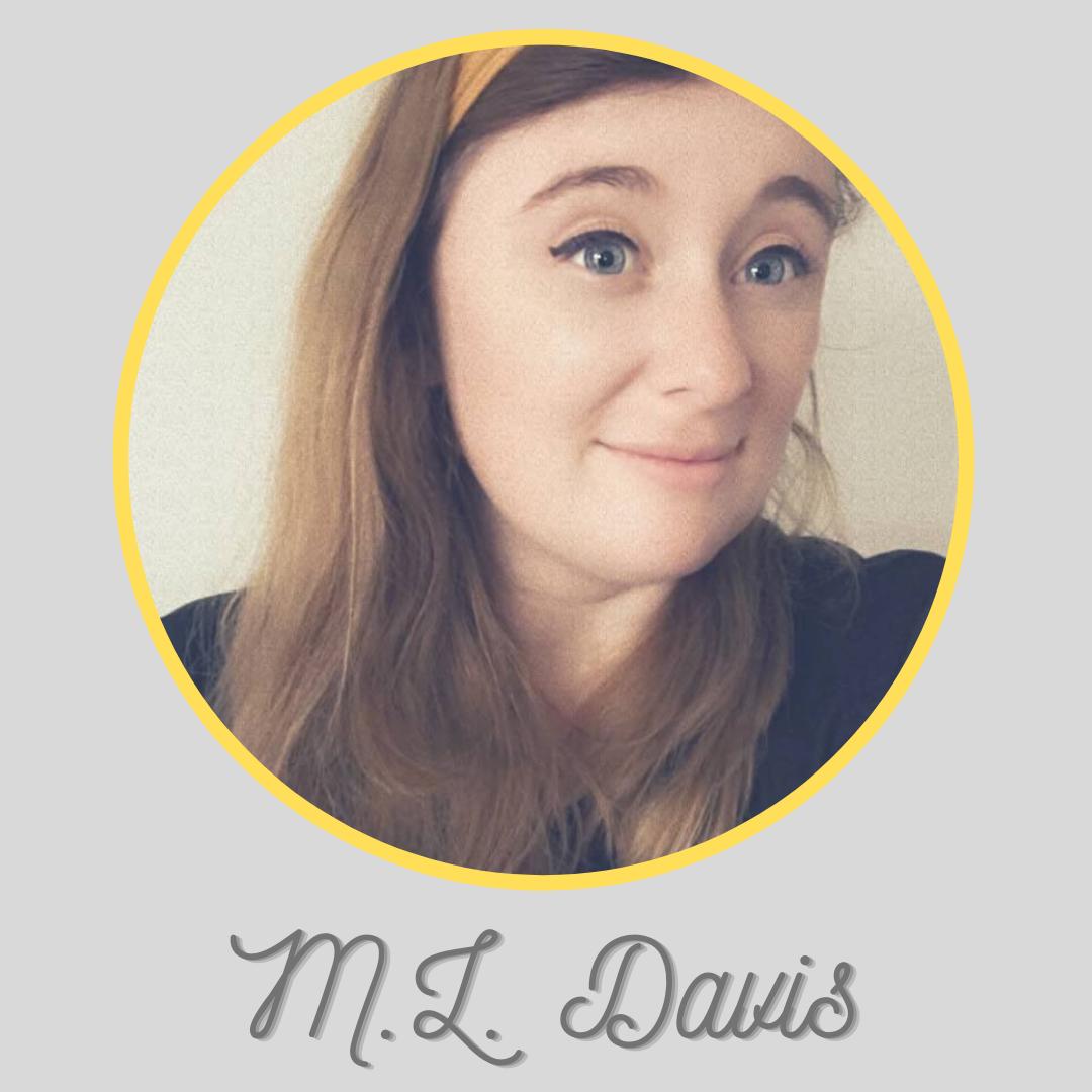 M.L. Davis (1)